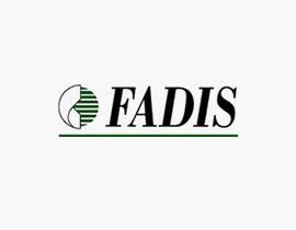 fadis_logo