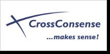 logo_crossconsense