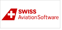 logo_swiss_as