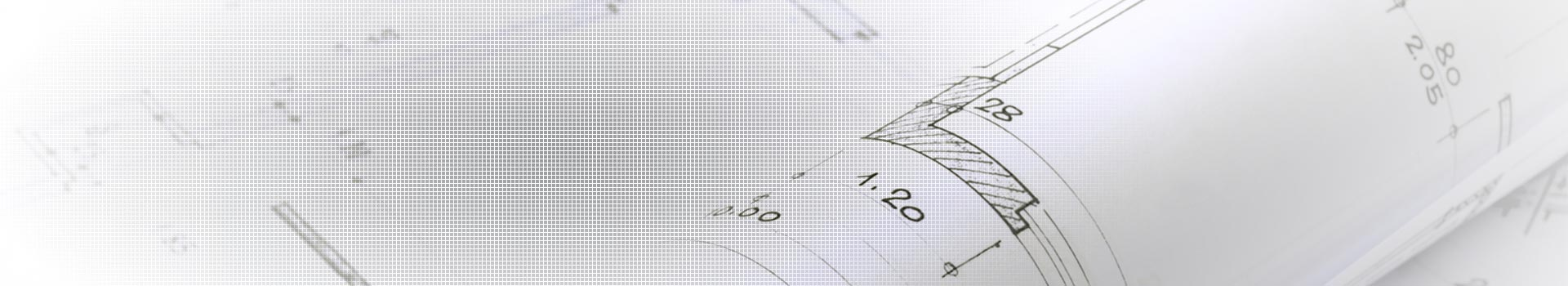 logistik_planung