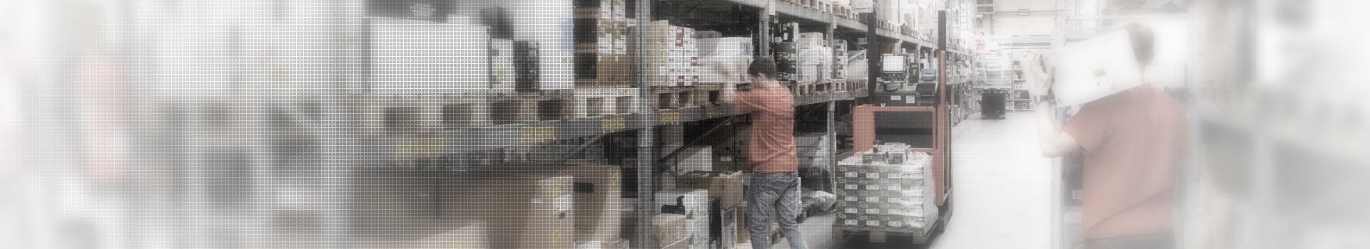 manuelle_sortier_kommissionierung