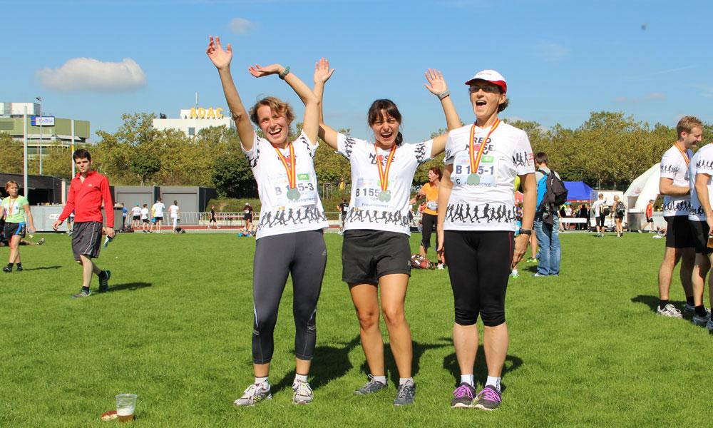 Baden_Marathon_TUP_Frauenpower