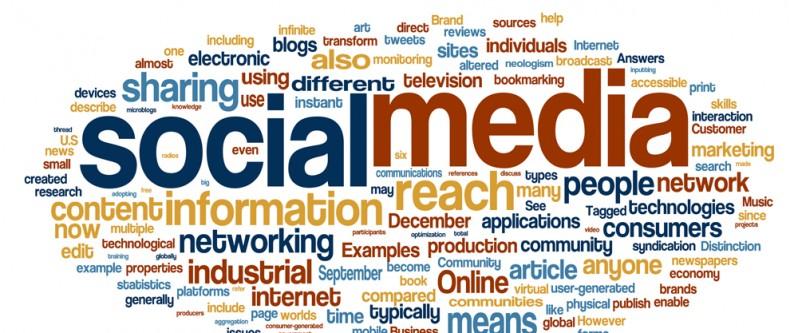 Softwareentwickler Dr. Thomas und Partner setzt auf unterschiedliche Social-Media-Aktivitäten