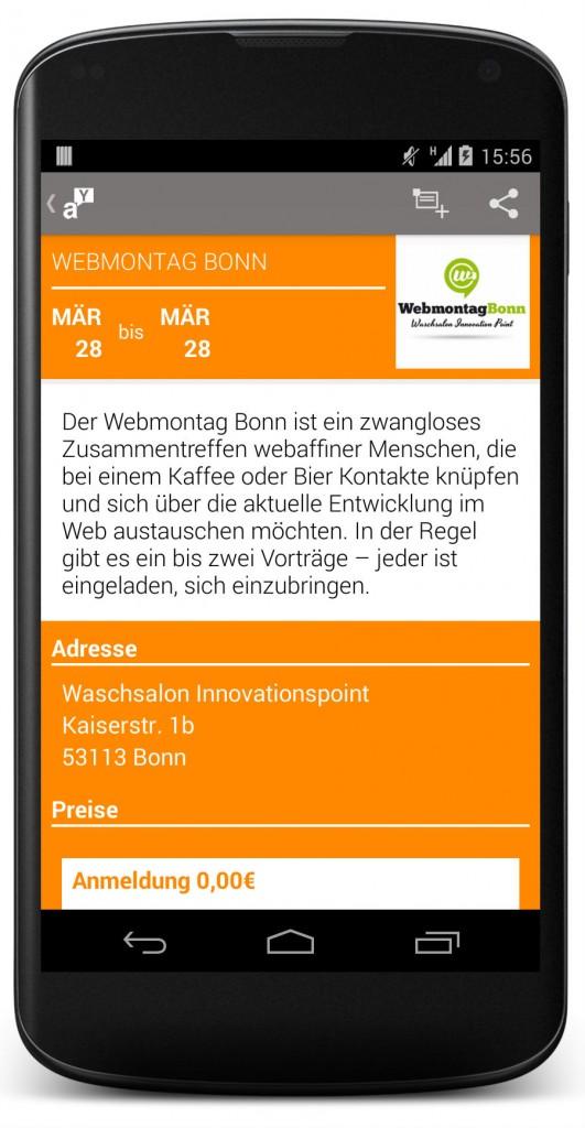 app-detail1_zuschnitt