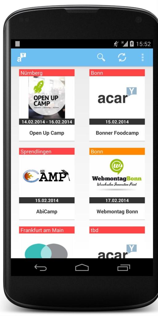 app-gridview_zuschnitt