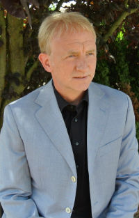 Jörg Behrend
