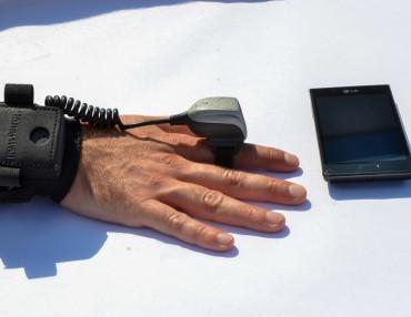 Hand-Ring-Scanner-von-Dr.Thomas-und-Partner
