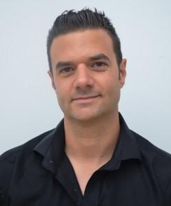 Manuel Weinbrecht über die Ausbildung bei TUP