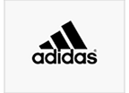 adidas_logo_small