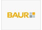 baur_logo_small