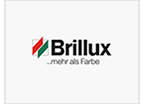 brillux_logo_small