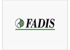 fadis_logo_small