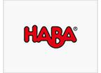 haba_logo_small