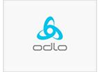 odlo_logo_small