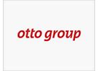 otto_logo_small