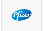 pfizer_logo_small