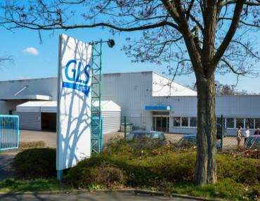 Logistikzentrum-GLS-Verwaltungstrakt-in-Kassel