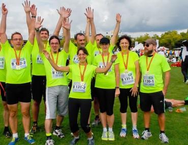 Baden-Marathon-Dr-Thomas-und-Partner