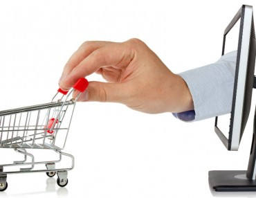 E-Commerce-und-Haendlerintegration-in-Einklang