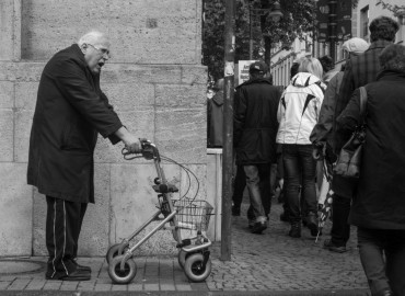 Compagno-der mobilde Begleiter