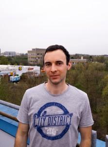 Richard-Fallert-ueber-Wirtschaftsspionage-beim-Mittelstand