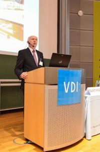 Professor-Willibald-A.-Günthner-vom-VDI-Materialfluss-Kongress