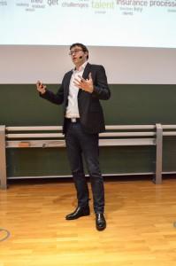 Stefen-Hentschel-von-Google-Deutschland-auf-dem-Materialfluss-Kongress-in-München