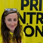 Unterwegs auf der re:publica 2015
