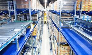 BITO-setzt-in-Zukunft-auf-das-Warehouse-Management-System-von-TUP