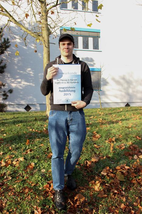 Fabian-Tarrach-bester-Auszubildener-2015