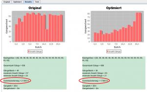 Wege-Optimierung-durch-Software-von-Dr-Thomas-und-Partner
