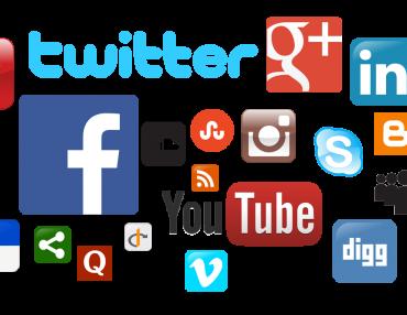 Socialmedia_Vortrag