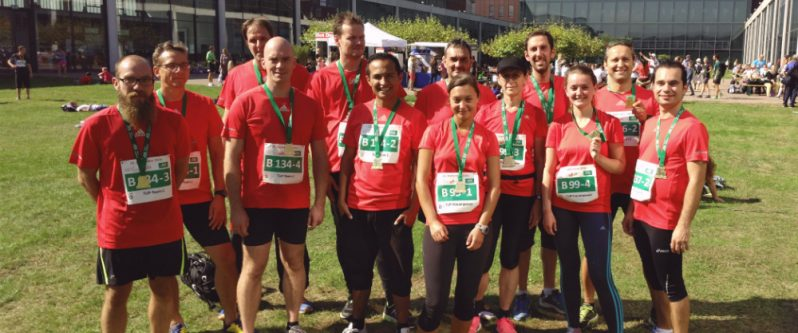 tup_teams_beim_baden-marathon_2016