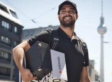 Im Oktober 2016 hat Zalando das Pilotprojekt mit der gaxsys GmbH ausgerufen. Seither bindet der europaweit führende Onlineshop für Mode mit dem gax-System erfolgreich den lokalen Handel in seinen E-Commerce ein. Zeit für einen Zwischenfazit.