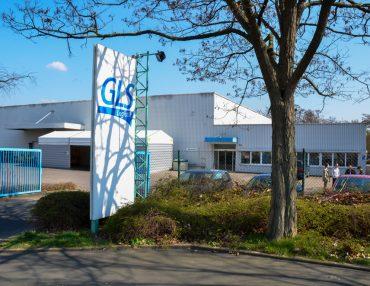 Das auf Medizin-Produkte spezialisierte Unternehmen GLS-Dental setzt bei seinem Hard- und Softwareupdate auf das Know-how von Dr. Thomas + Partner.