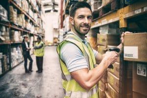 success stories logistik systeme
