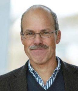 HABA - Logistik-Chef Bernd Kleim im Interview mit Dr. Thomas + Partner