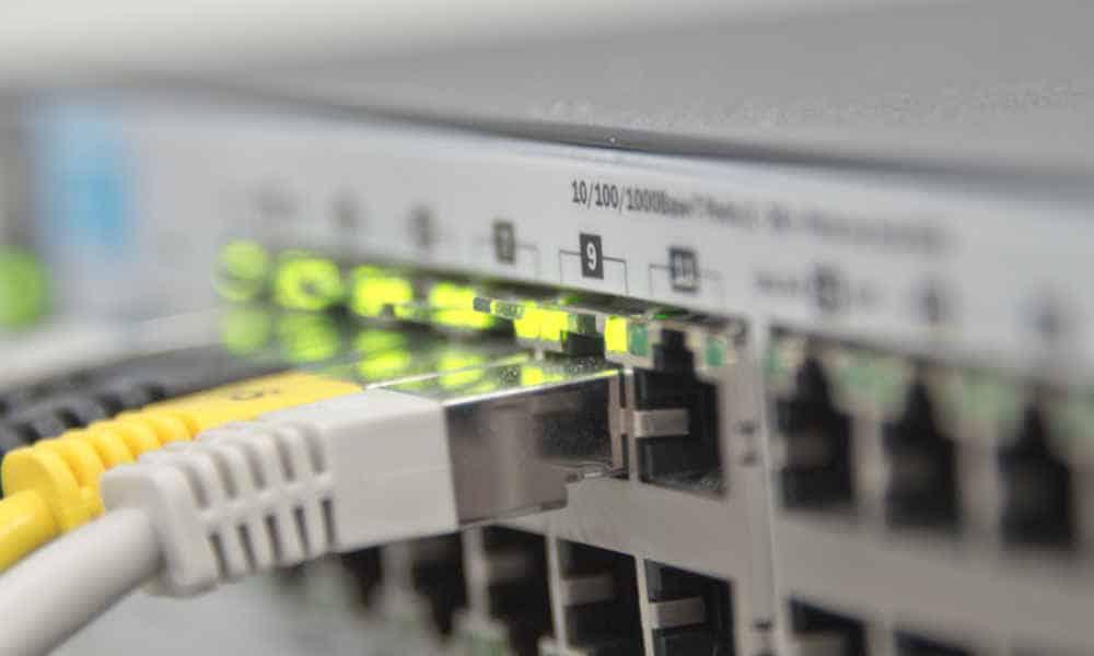 Wie kommunizieren unterschiedliche Systeme wie ERP, WMS und Versandsysteme geordnet? Mit TUP.Connect.