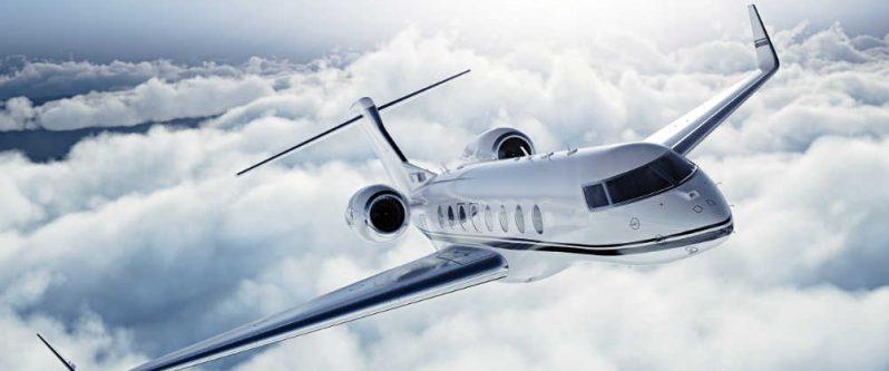 Mobile Aviation System: Das TUP.MAS ist die Lagerverwaltung für die Flugbranche.