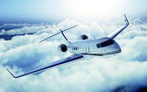 Das Mobile Aviation System ist speziell für die Swiss AS entwickelt worden.