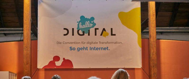hallo.digital-auch-2019-oeffnete-die-digital-konferenz-ihre-tore